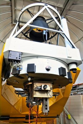 the 1.3-meter telescope (click to enlarge)